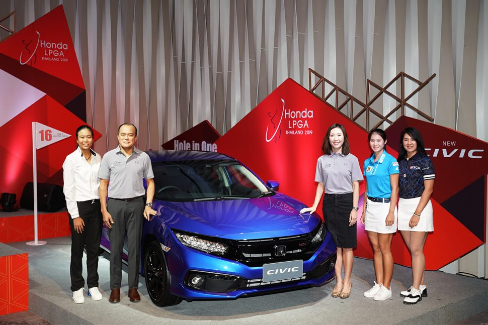 honda_lpga_thailand_press_con_02_01