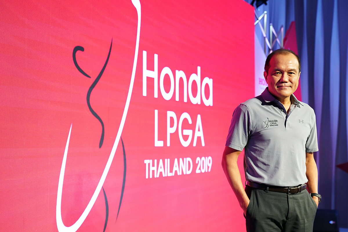 honda_lpga_thailand_press_con_02_03