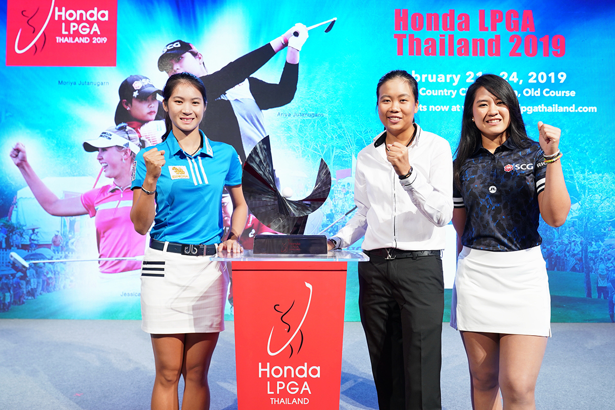 honda_lpga_thailand_press_con_02_02