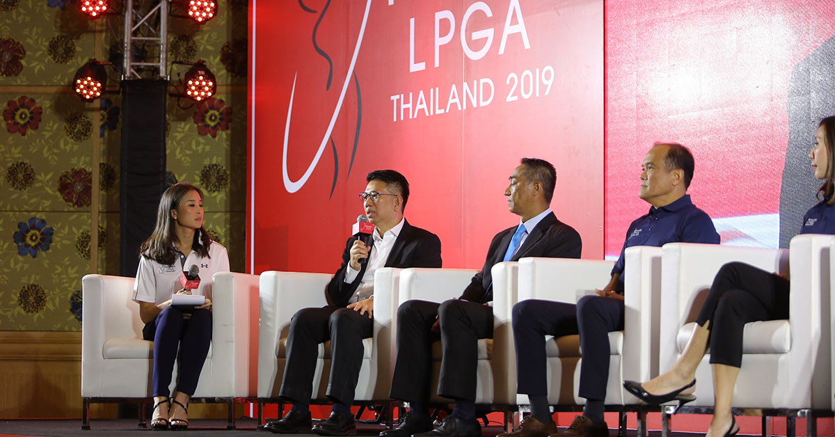 honda_lpga_thailand_press_con_05
