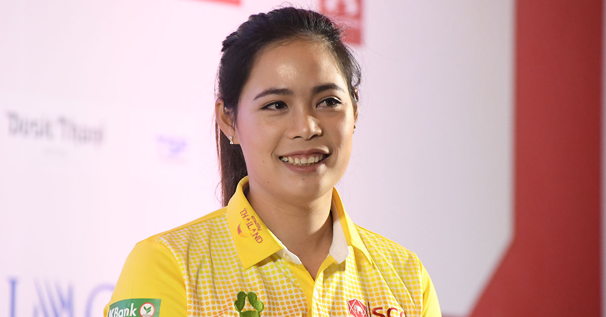 honda_lpga_thailand_press_con_07