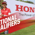 Rina Tatematsu wins National Qualifiers and Set to Join 70 of the World's Best Golfers at the Honda LPGA Thailand 2020