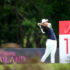 Atthaya, Patty share one-stroke lead after first day at  Honda LPGA Thailand 2021