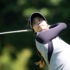 Patty leads by three strokes after two rounds at Honda LPGA Thailand 2021